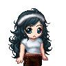 coffegurl_ild's avatar