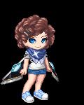 Acrostical's avatar