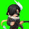 ykcir756's avatar
