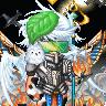 Gooten_faku's avatar