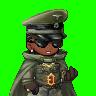 eltiburonn's avatar