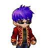 Th3 Hero of War's avatar