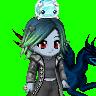 yakumorocks94's avatar