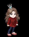 daddys_demon's avatar