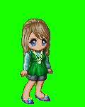 Greenybeany90's avatar