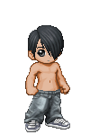 pimpinskater150's avatar
