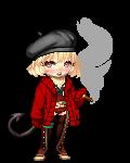 gina linetti's avatar