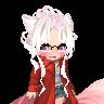 Wyntre IceBlade's avatar