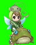 celestinelim's avatar