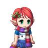 Ayame~'s avatar