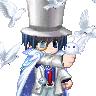 Kaito Kid xx's avatar