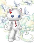 rainbowxxemu's avatar