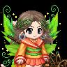 Fantasy_Obsessed's avatar