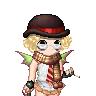 QueenAtropos's avatar