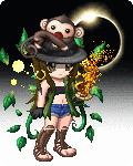 amzngirl's avatar