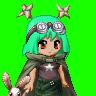 mina_momo's avatar