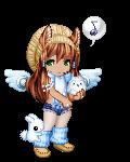 Shiny-Squirt-Guns's avatar