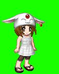 crazy4akanishijin's avatar