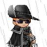 yabba154's avatar