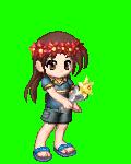 ~frUiTyYuMmYbErRy~'s avatar