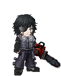 Akutenshi-sama's avatar