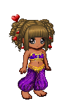 bossy674's avatar