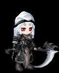 Fubuko's avatar