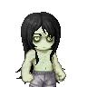 The_Anti_CHRIS_'s avatar