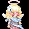 NopeNeverAnonymous's avatar