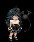 XxLittleMonsterxX's avatar