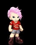creepymakaras's avatar