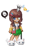 Crown Jester's avatar