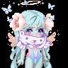Queen of Muchness's avatar