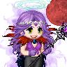MamaRocks's avatar