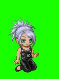 weirdosoftheworldunite's avatar