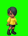 rowanahood's avatar