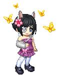 legendarywhiteangel's avatar