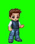 lilbill12's avatar
