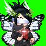 Angelic Devil of Darkness's avatar