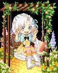 HavliZ's avatar