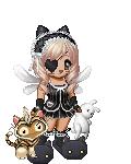 VanessaGoesRawr's avatar