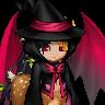 Takugo's avatar