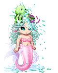 KelseyVampii's avatar
