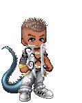 swordslay's avatar