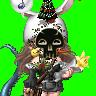 radishearrings's avatar