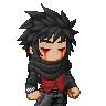 ll Donuts ll's avatar