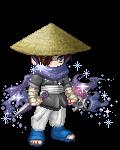 newdude119's avatar