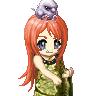 Kiki_Okami-Retribution14's avatar