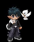 Xepten's avatar