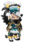 [Meliroo]'s avatar